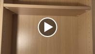 ⑫ 固定棚の脱着方法(施工業者様向け)